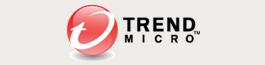 مقایسه محصولات شرکت ترند میکرو