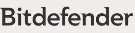 مقایسه محصولات شرکت بیت دیفندر