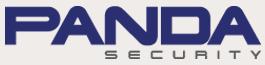 مقایسه محصولات شرکت پاندا